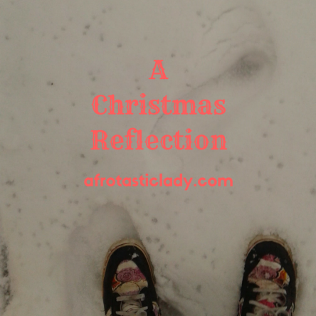 christmas-reflection
