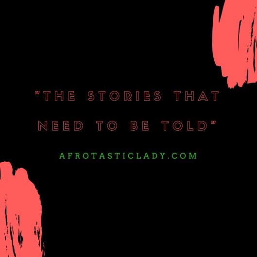 stories-blog-post
