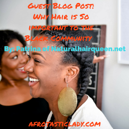 Guest Blog post_Patrina
